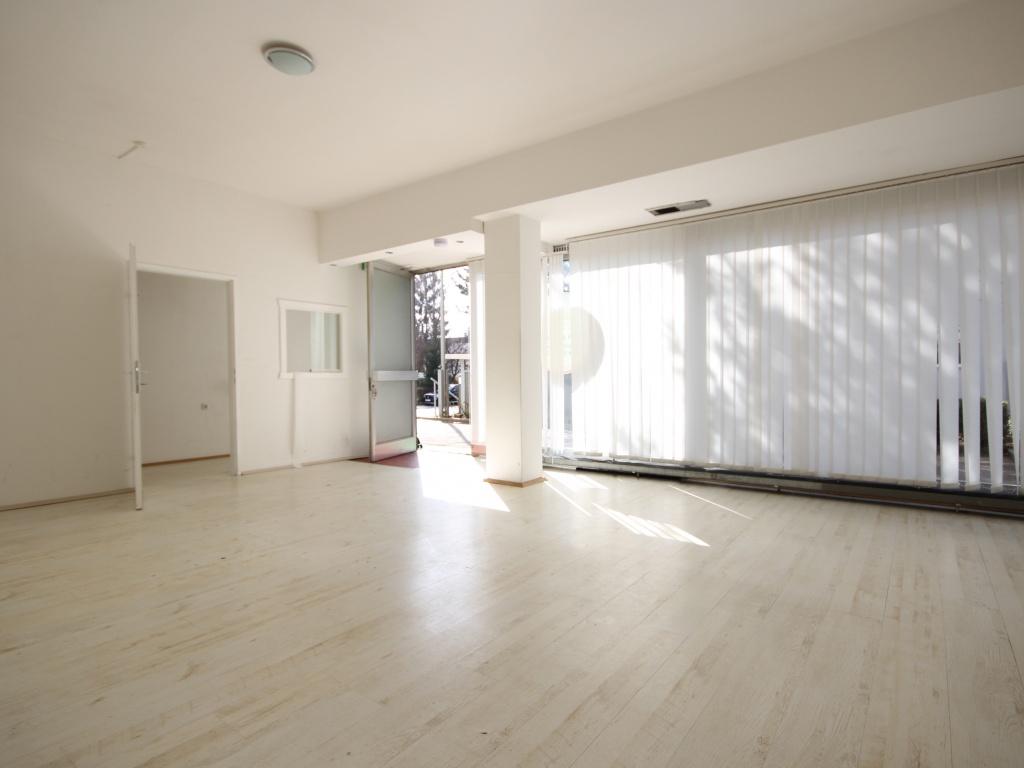 46 m² Büro/Geschäftslokal in St.Martin