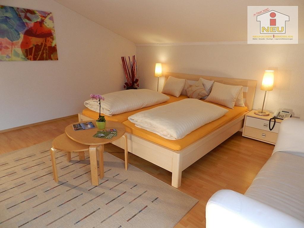 Skiangebote Obergschoss lückenlose - 3 Sterne Hotel in Virgen/Nationalpark Hohe Tauern