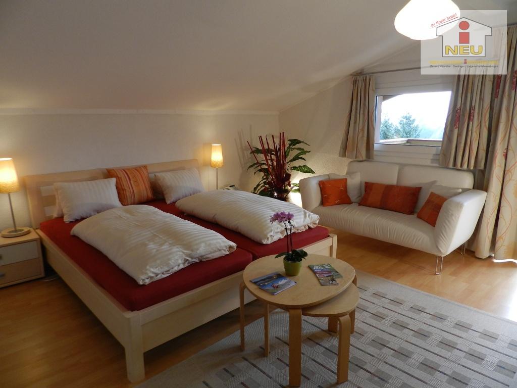 Massageraum Lagerräume Waschküche - 3 Sterne Hotel in Virgen/Nationalpark Hohe Tauern