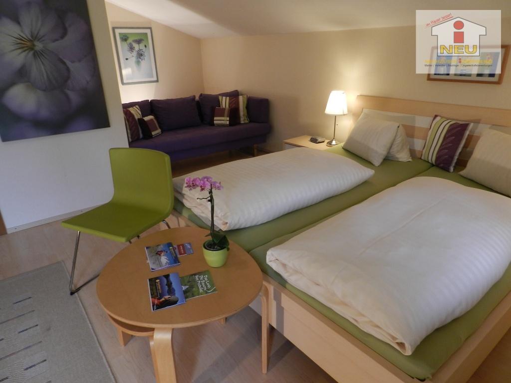 Umkleide begehbar Erlebnis - 3 Sterne Hotel in Virgen/Nationalpark Hohe Tauern