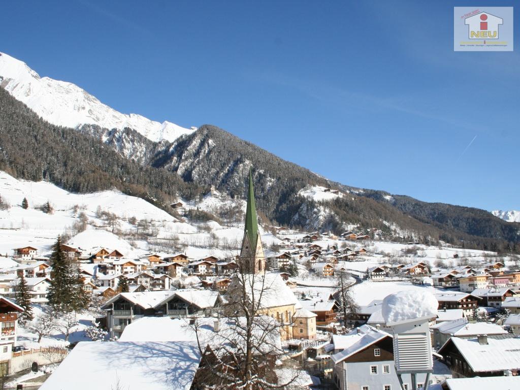 Aufenthaltsraum Wellnessbereich Infrarotkabine - 3 Sterne Hotel in Virgen/Nationalpark Hohe Tauern