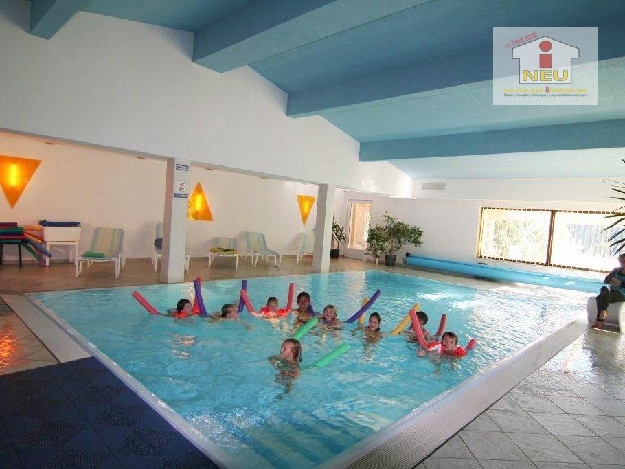 Zentralheizung Zwischensaison Schiliftnähe - 3 Sterne Hotel in Virgen/Nationalpark Hohe Tauern