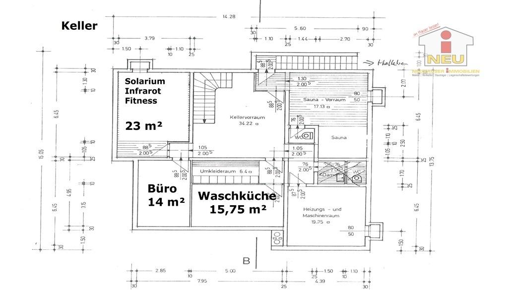 saniert Fliesen Kelvin - 3 Sterne Hotel in Virgen/Nationalpark Hohe Tauern