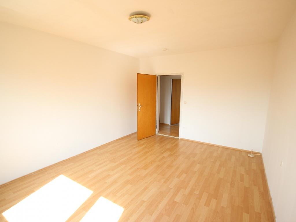Helle 2 Zi Wohnung 64m² - Karl-Marx-Strasse