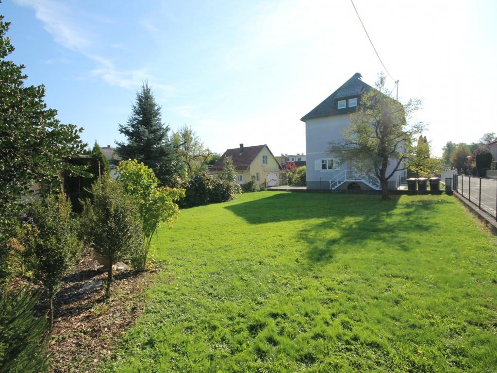 Güstiges Haus nahe XXXLutz Klagenfurt ruhiger Lage