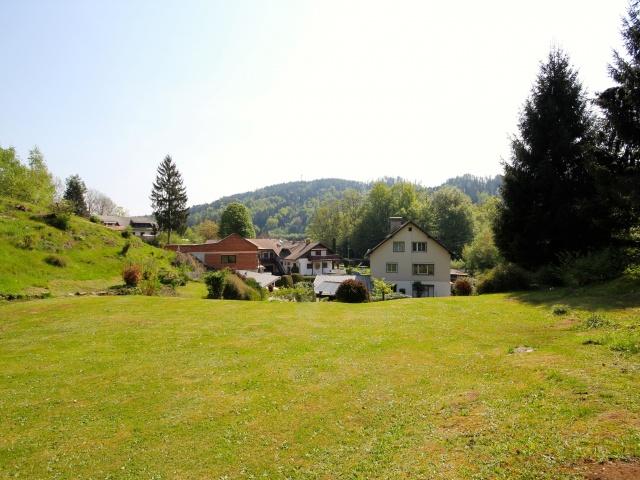Großzügiger und seenaher Baugrund Nähe Krumpendorf