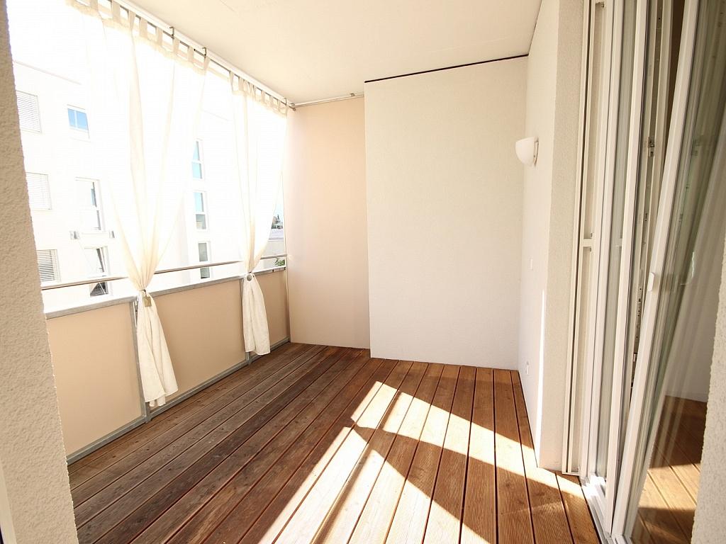 Moderne 2 ZI - Anleger -Wohnung in Waidmannsdorf
