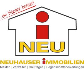 Tolle 100m² 4 Zi Wohnung mit Loggia in Grafenstein