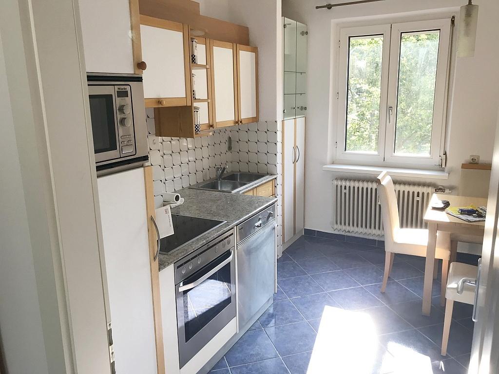 Schöne 3 Zi - Wohnung Nähe Wörthersee und UNI