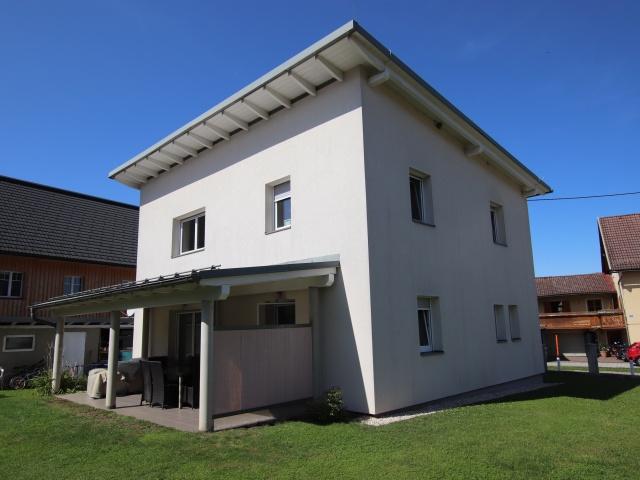 Neuwertiges schönes 130m² Wohnhaus in Ebenthal