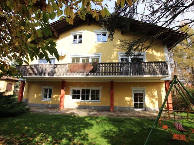 290m² Mehrfamilienhaus in Grafenstein - St. Peter