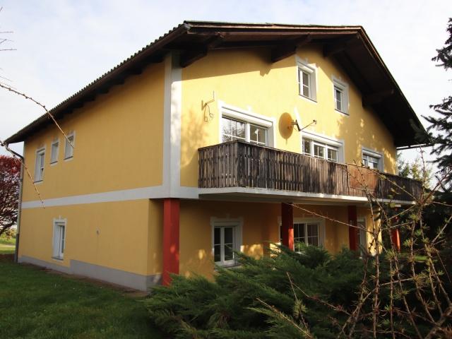 290m² Mehrfamilienhaus in Grafenstein - St. Peter