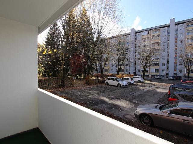 Schöne 3 Zimmer Wohnung in Waidmannsdorf