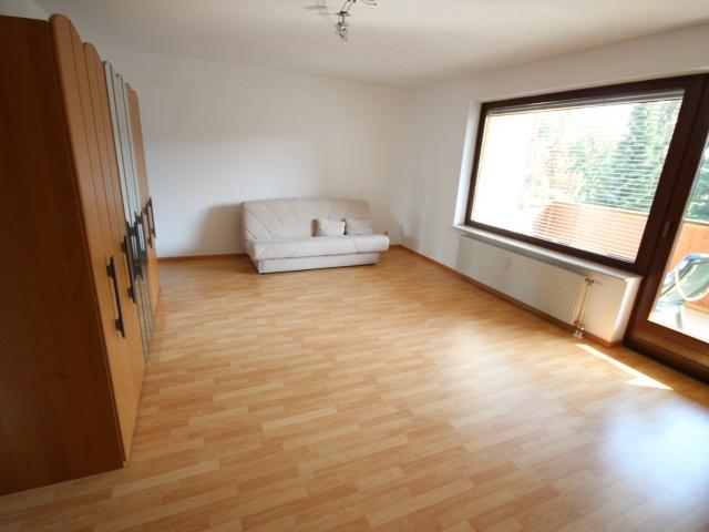 Schöne Garconniere 50m² in Waidmannsdorf