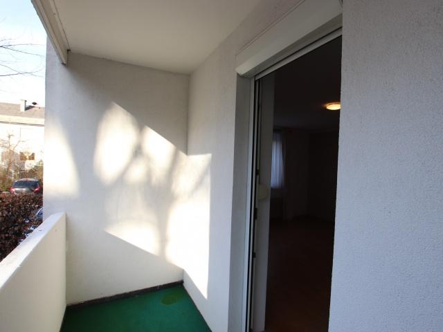 Schöne 2,5 Zimmer Wohnung in Waidmannsdorf