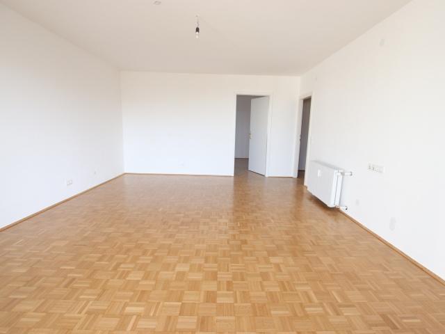 Schöne sanierte 4 Zi Wohnung 120m² - Waidmannsdorf