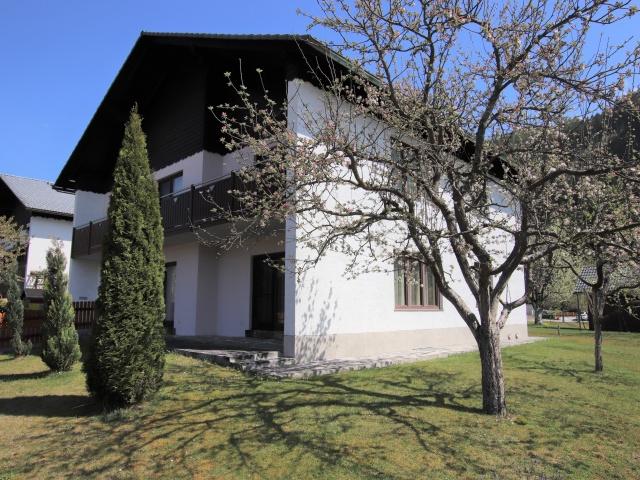 Sehr gepflegtes Haus Bestlage Feldkirchen