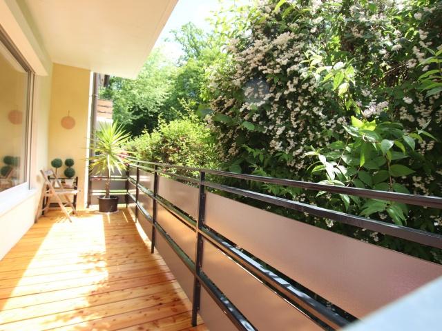 Tolle 2 Zi Whg 50m² + Balkon-Krumpendorf Seenähe