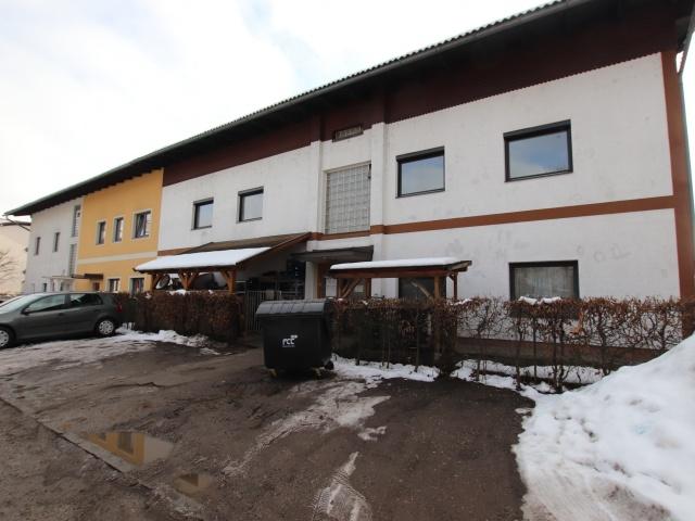 Waidmannsdorf Gasthaus/Zinshaus