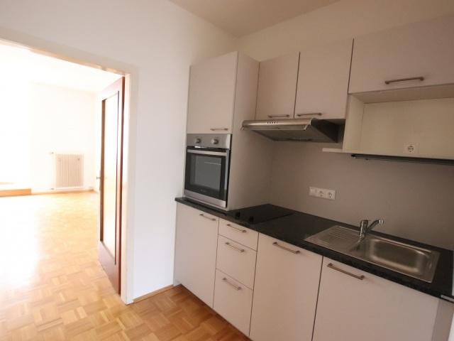 2 ZI Wohnung - Provisionsfrei für den Mieter