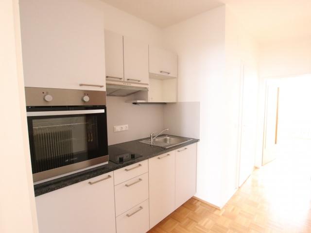 2 ZI BÜRO/Wohnung in der Stadt-Bahnhofstrasse