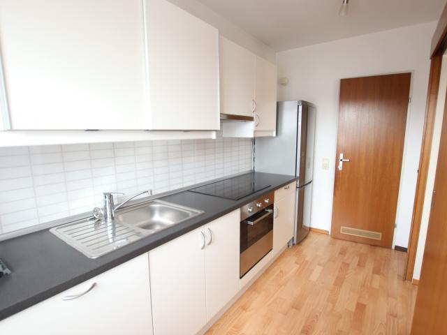 Schöne 2 Zi - Wohnung in Waidmannsdorf