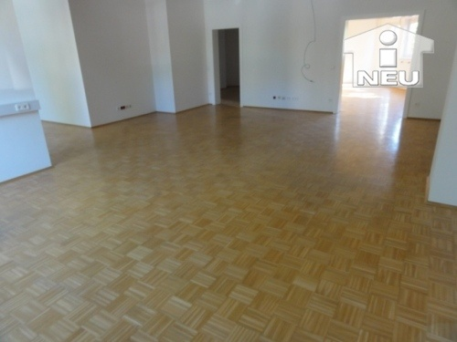 TOP 147m² Geschäftslokal/Büro Nähe St. Veiter Ring