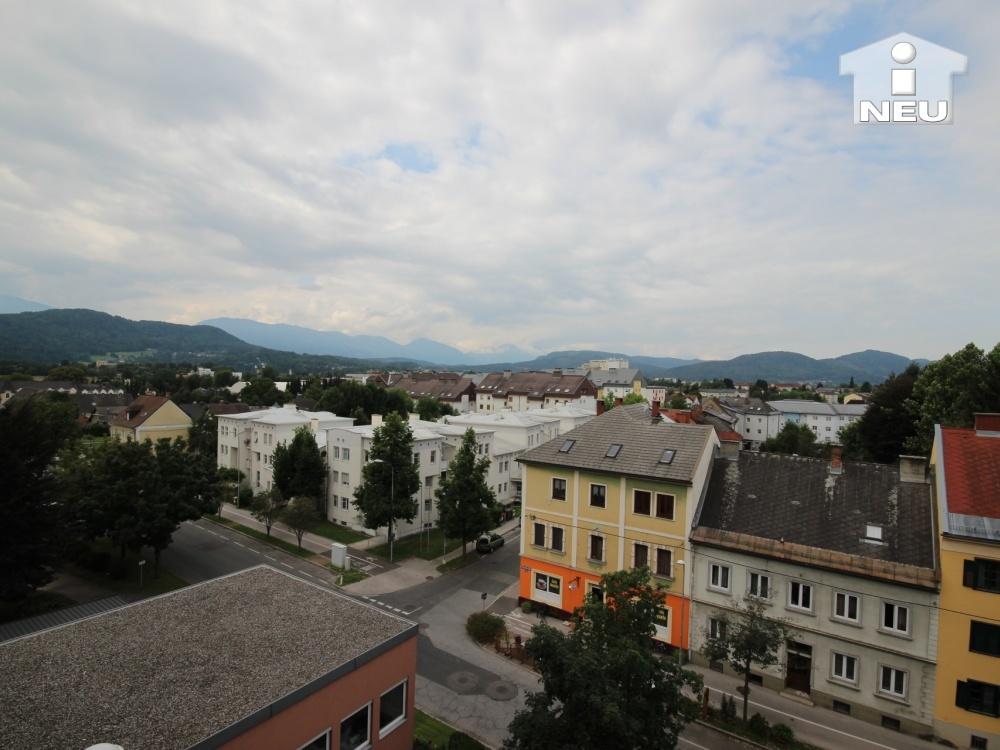 Traumhafte tolle 155m² Stadtwohnung