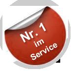 NEUHAUSER IMMOBILIEN: Nr. 1 im Service